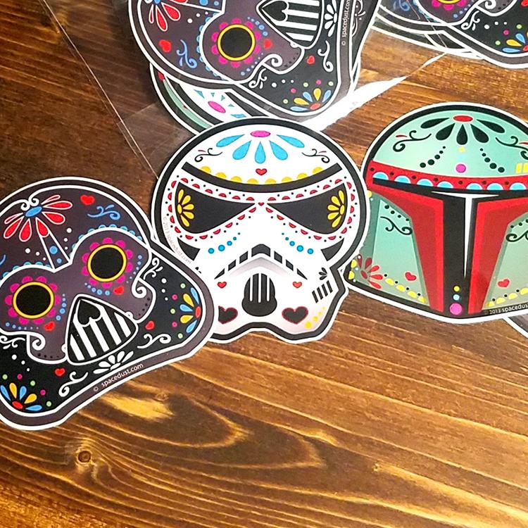 dark-side-sticker-set-zoom-etsy
